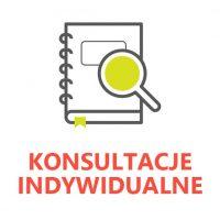 konsultacje-indywidualne