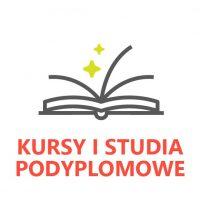 kursy-i-studia